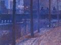 a-brug - groningen
