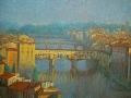 ponte veccio - florence