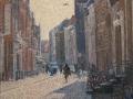 oude boteringstraat