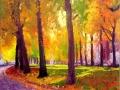 singel in herfst 2
