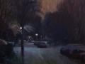 eerste sneeuw 2