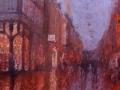 Koopavond klein (180 x 60 cm)