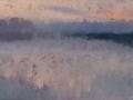 Reitdiep ochtendnevel 4 200 x 80 cm