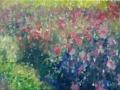 Tuin-studie-in-pastel-tinten