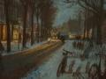 Winter-in-de-stad-2019-00-x-100-cm