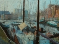 Oosterhaven-2-klein