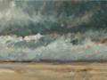 Terschelling-strand-1-Grijze-lucht