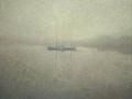 Twee-boten-Orkneys