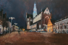 Grote-markt-Haarlem-klein