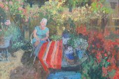 Tuin-Liesbeth-klein