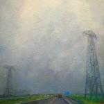 a7 - olieverfschilderijen 2011