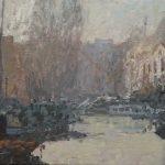 Noorderhaven Melkfabriek